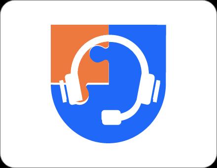 bellFaceユーザーコミュニティ